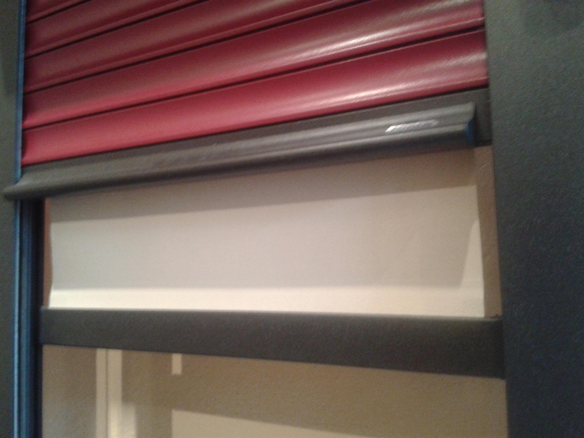 rollos rollladenreparatur markisenreparatur planegger gmbh in graz sonnenschutz jalousien. Black Bedroom Furniture Sets. Home Design Ideas