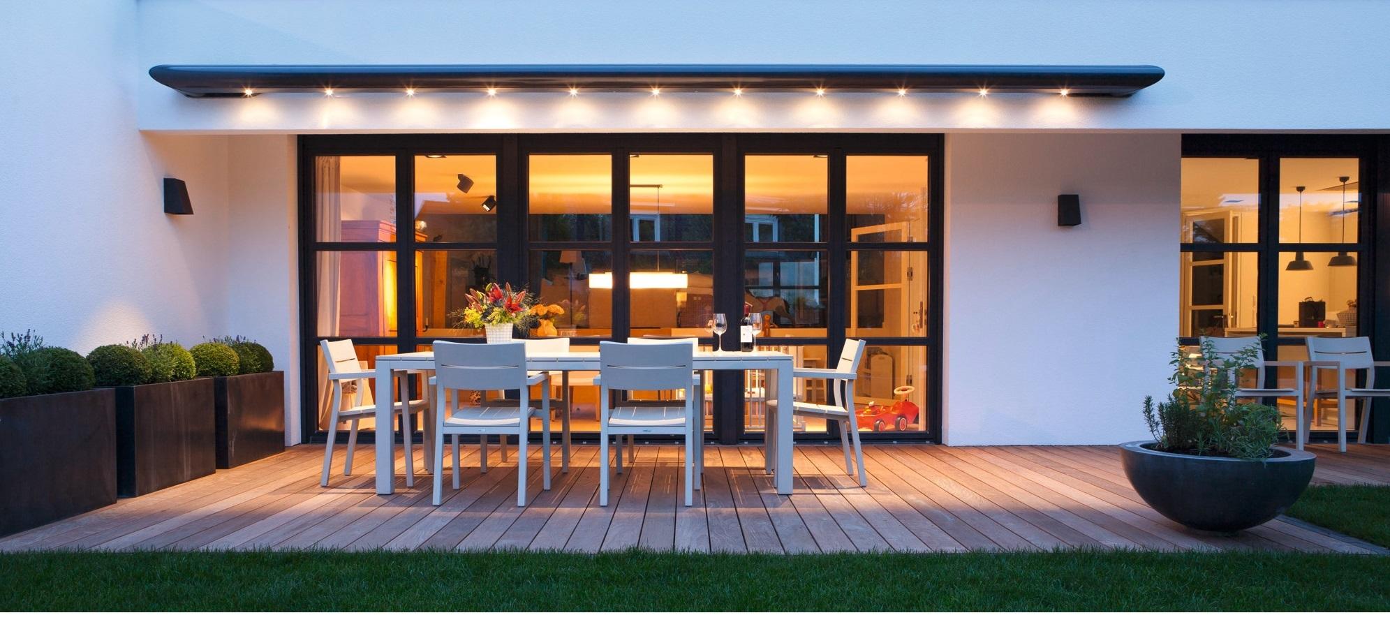 Sonnenschutz Terrassenuberdachung Innenbeschattung ~ Planegger gmbh in graz sonnenschutz jalousien rollos